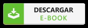 descargar e-book