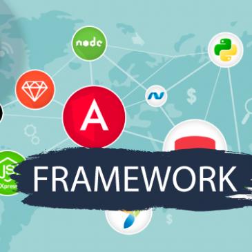 Mejora tu productividad de aplicaciones WEB